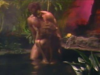 Ashlyn Gere-Peter North Swedish Erotica.