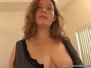 bj boobs fuck doggie