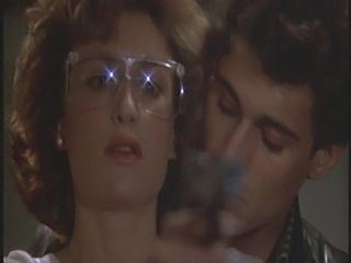 Thief of hearts (1984) barbara williams & steven bauer - xHamster.com