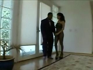 aylar lie dianati irani iranian arab hot porn star 4u2