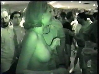 Carnaval help 1999 putaria total iv i  free