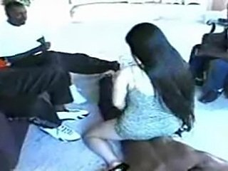Suzi Suzuki Gangraped by Black Hoods