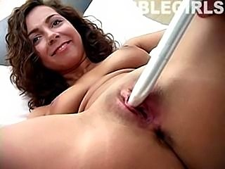 great orgasms from latinass woman