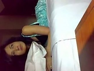 Ariel  Cut Tari Sex Tape www.xtelu.com