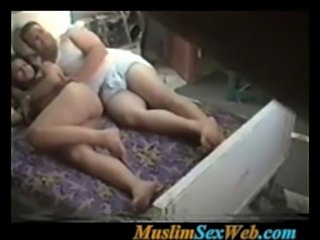 Arab hidden sex cam - hardsextube - free porn, sex movies  free