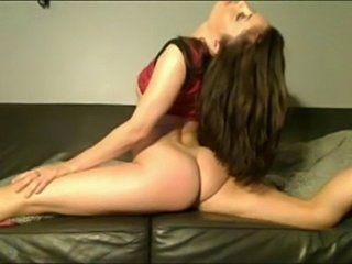 Flexible squirter