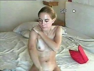German Ex-Girlfriend Holiday Private Porn