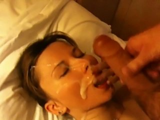 Stripshow model fucked by her boss cams.22web.net  free