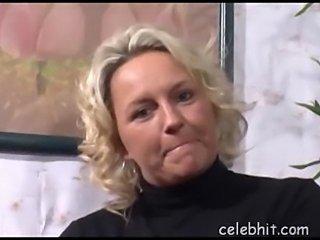 Tut Sie Es Das Beste 11 TAG outdoor garter amateur german milfs alone pussy...