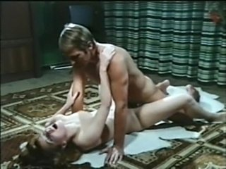 Vintage porn  free