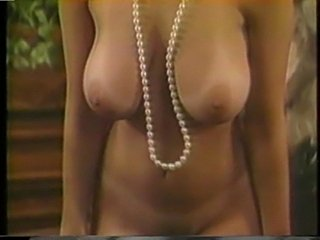 The golden age of porn - christy canyon volume-1 (best quali free