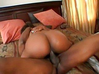 Tap that nice ass