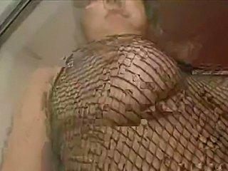 yui kazuki tries anal for first time