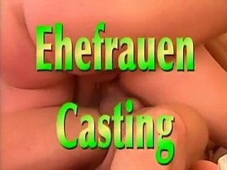 Casting