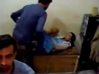 Sexy pakistani call girl fucked by guy shot by friend video. free