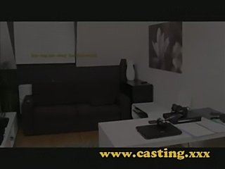 Casting - Her fi ... free