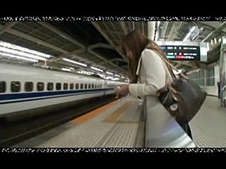 The last immorality travel 2011043001  free