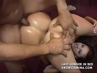 Awesome anal fuck  free