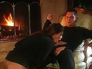 Tera Patrick and her exquisite pussy