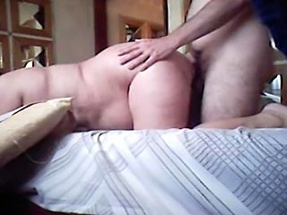 amature mature straight homemade