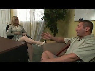 Nina Hartley - Porn Legend watch porn videos online for free.