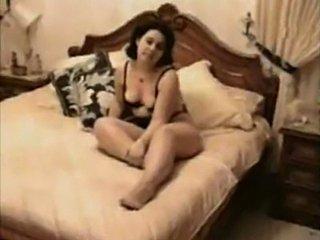lebanese lebanon fuck in home Arab porn movie