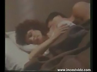 kay parker and y ... free