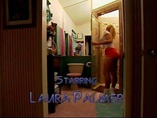 Niki Tyler and Lexus Locklear, Scene from Pleasureland (1996).