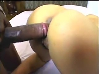 Gip is the thai on a black cock  free