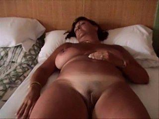 porno-video-luchshie-podglyadivaniya