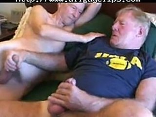 Jerk