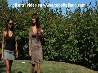 Italian porn elena grimaldi-1  free