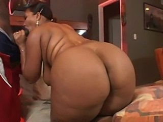 Angie love thick dominican pt. 4  free