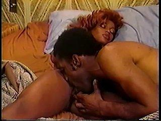 african erotica bondage