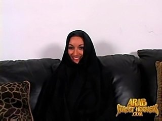 Arabic milf persia monir is shy to smash to make a porn  free