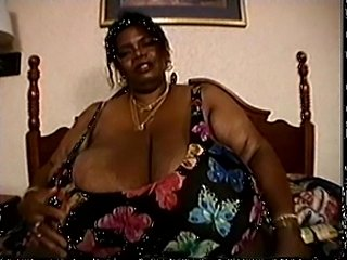 Time to cum - starring norma stitz  free