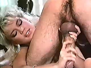 Amber loves the  stiff one! Goes at it again in this classic clip with dick rambone! so hold on and enjoy!