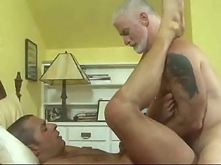Daddy paul dane xlarge 2 - xHamster.com