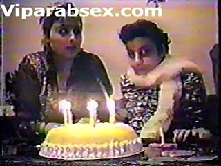 Homemade arab sex wife,arab amateur bitch free. XVideos runtime: 08:00