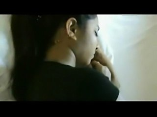 Indian Desi Fucked In Hotel