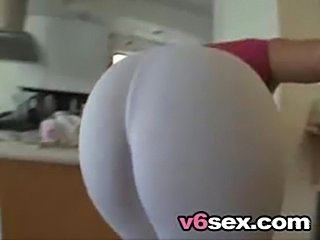 Sophie dee's anal exploration v6sex porn video  free
