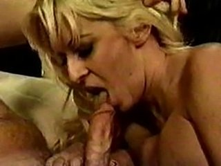 Jenny The Greatest Sucker  Blowjob Fantasies
