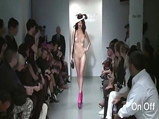 Sexy fashion  free
