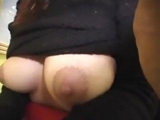Ayumi minato - japanese beautiful tits 1-1  free
