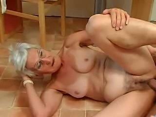 Порно 80 волосатые