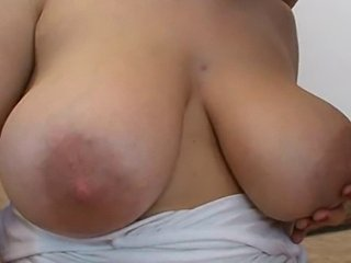 Big Natural Boobs 44