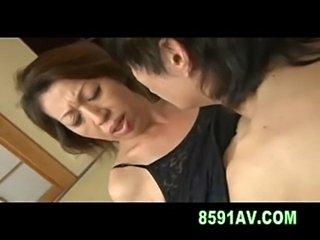 Mature milf homemade sex 13  free