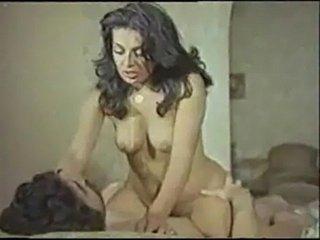 Classic Turkish porn free