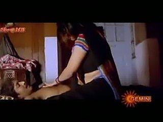 Indian Sangeetha Hot