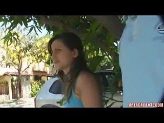 Colombiana caliente - www.areacaliente.  free